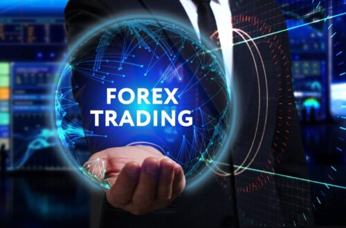 comparatif broker forex